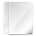 misc,document,file,paper