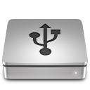 aluport,usb