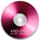 hd,dvd,disc