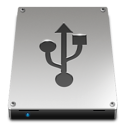 Usb Icon Png Ico Or Icns Free Vector Icons