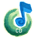 cd,audio,disc,disk,save