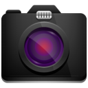 http://images.findicons.com/files/icons/329/simple/128/scanners_cameras.png