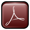 adobe,acrobat,cs,alternate