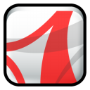 adobe,acrobat,reader