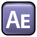 adobe,after,effects,cs