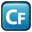 adobe,coldfusion,cs