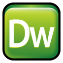 adobe,dreamweaver,cs