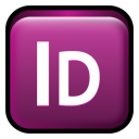 adobe,indesign,cs