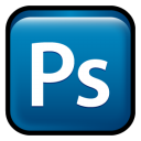 adobe,photoshop,cs,ps