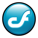 coldfusion,adobe