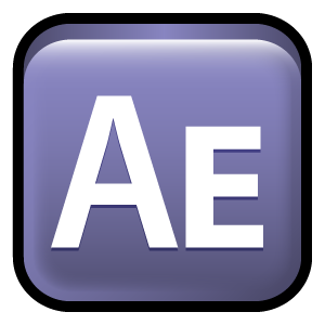 Описание Adobe After Effects CS3 Год выпуска 2009 Автор Adobe