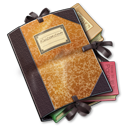 http://png-1.findicons.com/files/icons/332/study_folders/128/folder_library.png