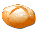 bread,food