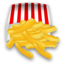 french,fries,food