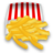 http://png-4.findicons.com/files/icons/342/food/48/french_fries.png