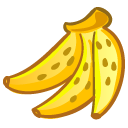 banana,fruit