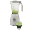 wheatgrass,juice,liquidizer