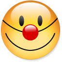 fun,happy,funny,smile,emotion,emoticon