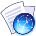 file,web,paper,document