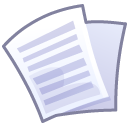 text,file,paper,document