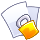 lock,file,paper,document,locked,security