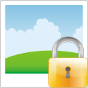 image,lock,pic,picture,photo,locked,security