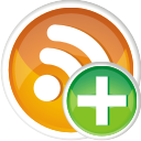 rss,add,plus,subscribe,feed