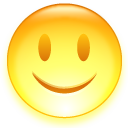 glad,emoticon,face,fun,happy,smile,smiley,emotion,funny