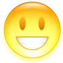 happy,emoticon,face,fun,smile,smiley,emotion,funny