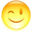 ok,emoticon,face,fun,happy,smile,smiley,emotion,funny,right,yes,correct,next,forward,arrow
