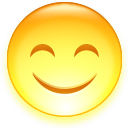 smile,emoticon,face,fun,happy,smiley,emotion,funny