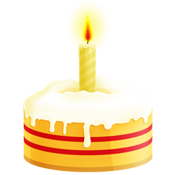 Cake Icon Png Ico Or Icns Free Vector Icons