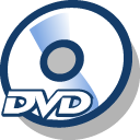 disc,dvd,rom,disk,save