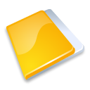 folder,close,yellow,no,cancel,stop