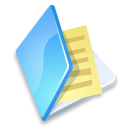 folder,document,blue,file,paper
