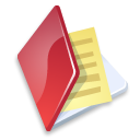 folder,document,red,file,paper