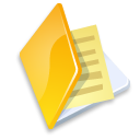 folder,document,yellow,file,paper