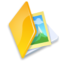 folder,image,yellow,pic,picture,photo