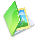 folder,picture,green,photo,pic,image