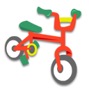 Bike Icon Png Ico Or Icns Free Vector Icons