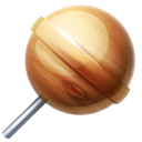 jupiter,lollypop,planet,earth,globe