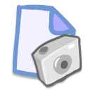 file,picture,paper,document,photo,pic,image