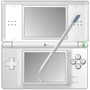 nintendo,with,pen,draw,write,pencil,edit,paint,writing