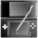 nintendo,with,pen,black,draw,write,pencil,edit,paint,writing