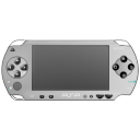 psp,silver