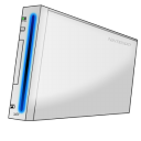 wii,side,view