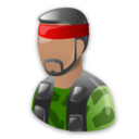 cartoon,counter strike,cs