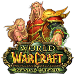 World of Warcraft — аддоны, видео, гайды, читы, словарь, билды
