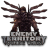 enemy,territory,quake,war