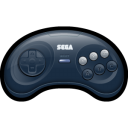 sega,mega,drive,game,gaming